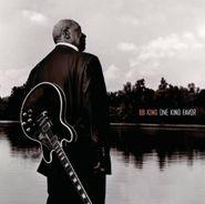 B.B. King, One Kind Favor (CD)