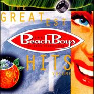 The Beach Boys, 20 Good Vibrations: The Greatest Hits (CD)