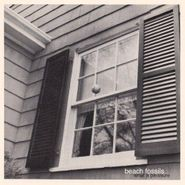 Beach Fossils, What A Pleasure (CD)