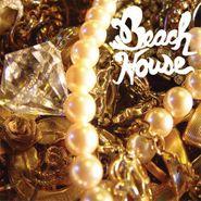 Beach House, Beach House (CD)
