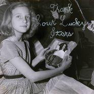 Beach House, Thank Your Lucky Stars (CD)