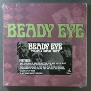 "Beady Eye, 7 Inch Box Set [Record Store Day] (7"")"