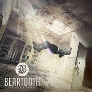Beartooth, Disgusting (CD)