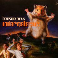 "Beastie Boys, Intergalactic (12"")"