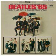 The Beatles, Beatles '65 (CD)