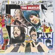 The Beatles, Anthology 3 (CD)