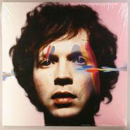 Beck, Sea Change (LP)