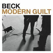 Beck, Modern Guilt (CD)