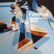 Fennesz, Becs (CD)