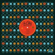 Obits, Bed & Bugs (CD)