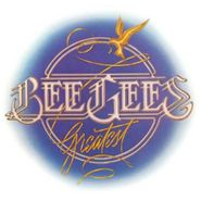 Bee Gees, Greatest (CD)