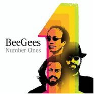 Bee Gees, Number Ones [Limited Edition] (CD)