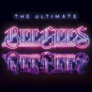 Bee Gees, The Ultimate Bee Gees (CD)
