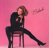 Belinda Carlisle, Belinda (CD)