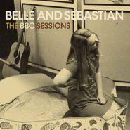 Belle & Sebastian, The BBC Sessions (CD)