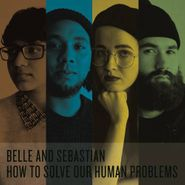 Belle & Sebastian, How To Solve Our Human Problems (CD)