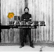 Ben Harper, Both Sides Of The Gun (CD)