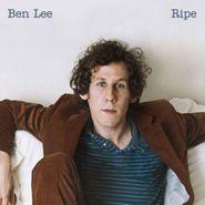 Ben Lee, Ripe (CD)