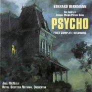 Joel McNeely, Psycho [Score] (CD)