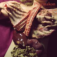 Pharmakon, Bestial Burden (CD)