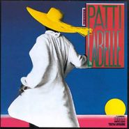Patti Labelle, Best of Patti Labelle (CD)