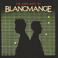 Blancmange, Very Best Of Blancmange (CD)