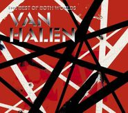 Van Halen, The Best Of Both Worlds (CD)