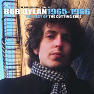 Bob Dylan, The Best Of The Cutting Edge: The Bootleg Series Vol. 12 (LP)