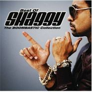 Shaggy, Best of Shaggy - The Boombastic Collection (CD)