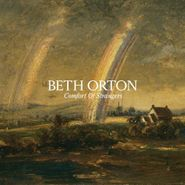Beth Orton, Comfort Of Strangers (CD)