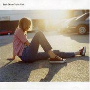 Beth Orton, Trailer Park (CD)