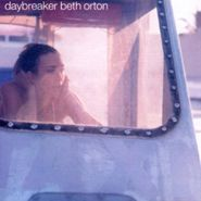 Beth Orton, Daybreaker (CD)
