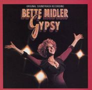 Bette Midler, Gypsy [OST] (CD)