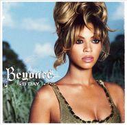 Beyoncé, B'Day (CD)
