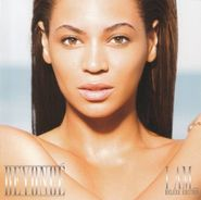 Beyoncé, I Am... Sasha Fierce [Deluxe Edition] (CD)