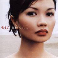 Bic Runga, Beautiful Collision (CD)