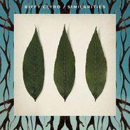 Biffy Clyro, Similarities [Import] (CD)