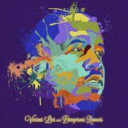 Big Boi, Vicious Lies and Dangerous Rumors (CD)