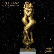 Big Boi, Big Grams: 7 Deadly Songs (LP)