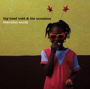 Big Head Todd & The Monsters, Beautiful World (CD)