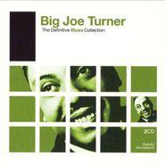 Big Joe Turner, The Definitive Blues Collection (CD)