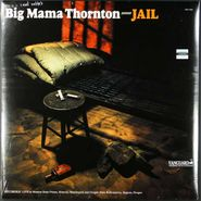 Big Mama Thornton, Jail [RECORD STORE DAY] (LP)