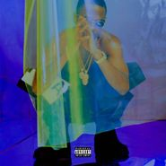 Big Sean, Hall Of Fame [Deluxe Edition] (CD)