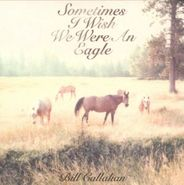 Bill Callahan, Sometimes I Wish We Were An Eagle (CD)