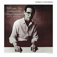 Bill Evans Trio, Sunday At The Village Vanguard (CD)