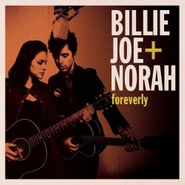 Billie Joe Armstrong, Foreverly (CD)