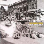 Billy Bragg, Mermaid Avenue Vol. II (CD)