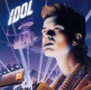 Billy Idol, Charmed Life (CD)