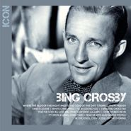 Bing Crosby, Icon (CD)