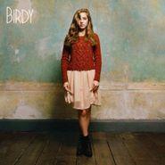 Birdy, Birdy (CD)